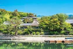 suiran-kyoto