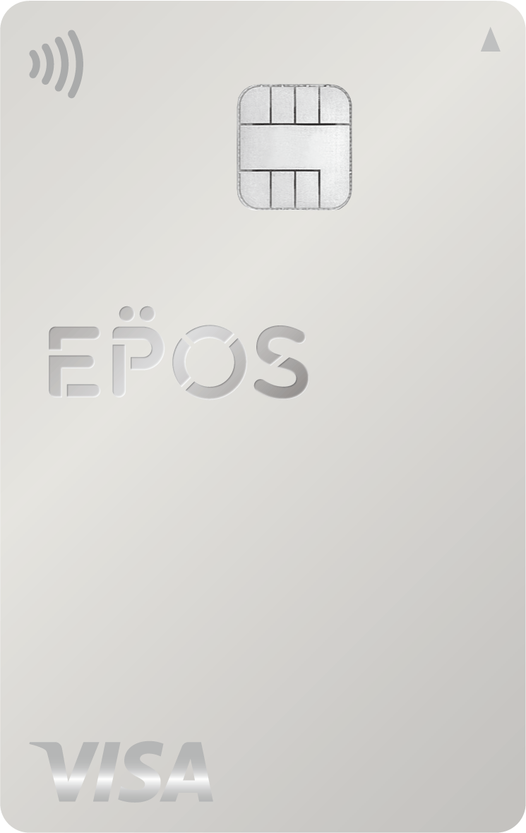 epos-silver